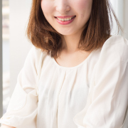 "<span class=""tadv-color"" style=""color:#333333"">札幌市<br>Y様</span>"